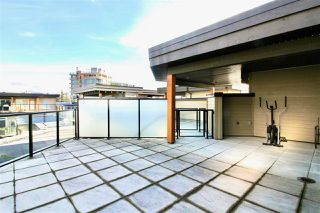 Photo 2: PH7 3462 ROSS Drive in Vancouver: University VW Condo for sale (Vancouver West)  : MLS®# R2428063