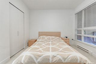 Photo 16: PH7 3462 ROSS Drive in Vancouver: University VW Condo for sale (Vancouver West)  : MLS®# R2428063