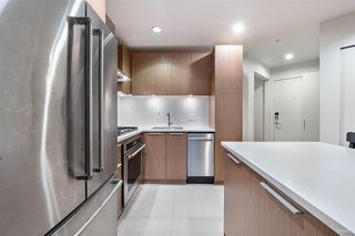 Photo 14: PH7 3462 ROSS Drive in Vancouver: University VW Condo for sale (Vancouver West)  : MLS®# R2428063