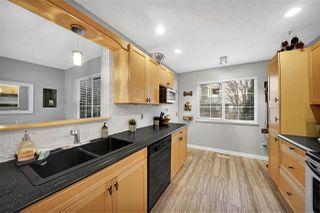 """Photo 3: 38 11229 232 Street in Maple Ridge: Cottonwood MR Townhouse for sale in """"FOXFIELD"""" : MLS®# R2433114"""