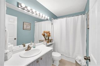"""Photo 17: 38 11229 232 Street in Maple Ridge: Cottonwood MR Townhouse for sale in """"FOXFIELD"""" : MLS®# R2433114"""