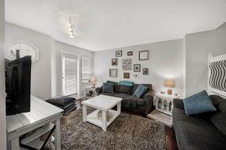 """Photo 9: 38 11229 232 Street in Maple Ridge: Cottonwood MR Townhouse for sale in """"FOXFIELD"""" : MLS®# R2433114"""