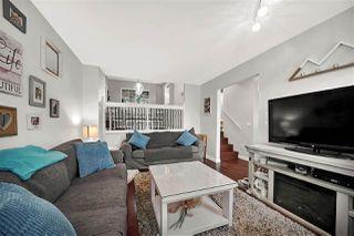 """Photo 10: 38 11229 232 Street in Maple Ridge: Cottonwood MR Townhouse for sale in """"FOXFIELD"""" : MLS®# R2433114"""