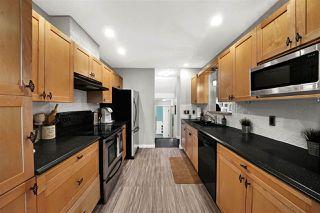 """Photo 4: 38 11229 232 Street in Maple Ridge: Cottonwood MR Townhouse for sale in """"FOXFIELD"""" : MLS®# R2433114"""