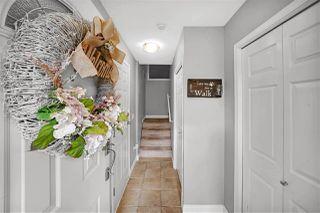 """Photo 2: 38 11229 232 Street in Maple Ridge: Cottonwood MR Townhouse for sale in """"FOXFIELD"""" : MLS®# R2433114"""