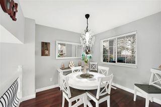 """Photo 6: 38 11229 232 Street in Maple Ridge: Cottonwood MR Townhouse for sale in """"FOXFIELD"""" : MLS®# R2433114"""