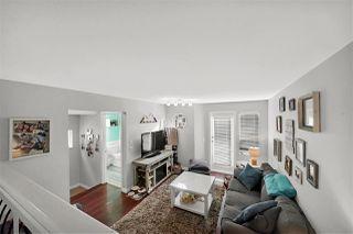 """Photo 8: 38 11229 232 Street in Maple Ridge: Cottonwood MR Townhouse for sale in """"FOXFIELD"""" : MLS®# R2433114"""