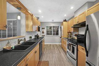 """Photo 5: 38 11229 232 Street in Maple Ridge: Cottonwood MR Townhouse for sale in """"FOXFIELD"""" : MLS®# R2433114"""