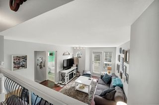 """Photo 7: 38 11229 232 Street in Maple Ridge: Cottonwood MR Townhouse for sale in """"FOXFIELD"""" : MLS®# R2433114"""