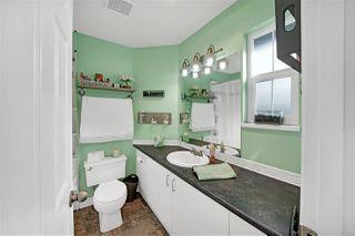 """Photo 14: 38 11229 232 Street in Maple Ridge: Cottonwood MR Townhouse for sale in """"FOXFIELD"""" : MLS®# R2433114"""