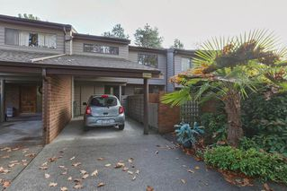 Photo 20: 2264 W KING EDWARD Avenue in Vancouver: Quilchena Townhouse for sale (Vancouver West)  : MLS®# R2434261