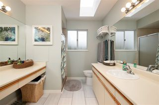 Photo 14: 10380 ATHABASCA Drive in Richmond: McNair House for sale : MLS®# R2436007