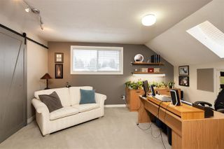 Photo 17: 10380 ATHABASCA Drive in Richmond: McNair House for sale : MLS®# R2436007