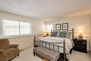 Photo 13: 10380 ATHABASCA Drive in Richmond: McNair House for sale : MLS®# R2436007