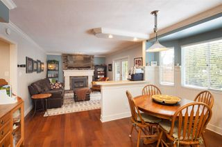 Photo 8: 10380 ATHABASCA Drive in Richmond: McNair House for sale : MLS®# R2436007