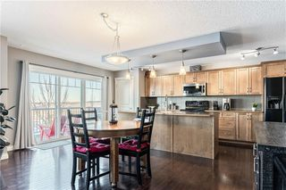 Photo 4: 268 Sagewood Landing SW: Airdrie House for sale : MLS®# C4290595