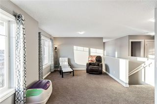 Photo 20: 268 Sagewood Landing SW: Airdrie House for sale : MLS®# C4290595