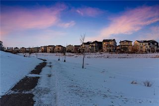 Photo 27: 268 Sagewood Landing SW: Airdrie House for sale : MLS®# C4290595