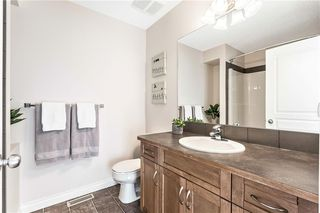 Photo 18: SAGEWOOD in Airdrie: House for sale