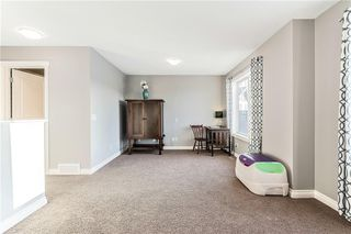 Photo 19: SAGEWOOD in Airdrie: House for sale