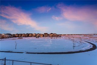 Photo 2: 268 Sagewood Landing SW: Airdrie House for sale : MLS®# C4290595