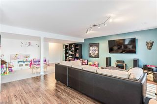 Photo 23: SAGEWOOD in Airdrie: House for sale