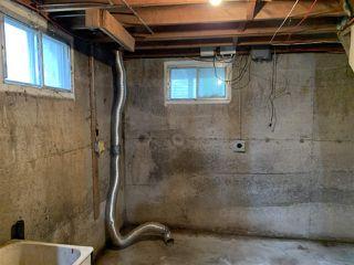 Photo 12: 229 Kaye Street in Lower Sackville: 25-Sackville Residential for sale (Halifax-Dartmouth)  : MLS®# 202006546