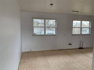 Photo 3: 229 Kaye Street in Lower Sackville: 25-Sackville Residential for sale (Halifax-Dartmouth)  : MLS®# 202006546