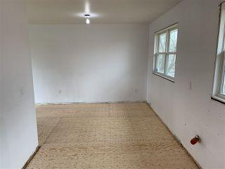 Photo 4: 229 Kaye Street in Lower Sackville: 25-Sackville Residential for sale (Halifax-Dartmouth)  : MLS®# 202006546
