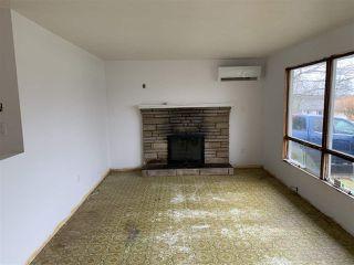 Photo 2: 229 Kaye Street in Lower Sackville: 25-Sackville Residential for sale (Halifax-Dartmouth)  : MLS®# 202006546
