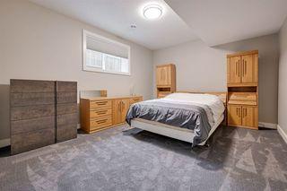 Photo 38: 445 MEADOWVIEW Drive: Fort Saskatchewan House for sale : MLS®# E4195505
