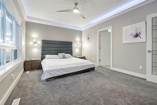 Photo 21: 445 MEADOWVIEW Drive: Fort Saskatchewan House for sale : MLS®# E4195505