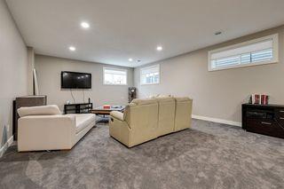 Photo 32: 445 MEADOWVIEW Drive: Fort Saskatchewan House for sale : MLS®# E4195505