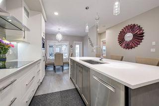 Photo 10: 445 MEADOWVIEW Drive: Fort Saskatchewan House for sale : MLS®# E4195505