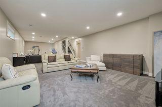 Photo 34: 445 MEADOWVIEW Drive: Fort Saskatchewan House for sale : MLS®# E4195505