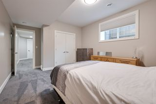 Photo 39: 445 MEADOWVIEW Drive: Fort Saskatchewan House for sale : MLS®# E4195505