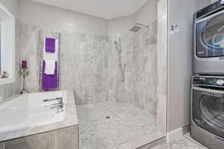 Photo 25: 445 MEADOWVIEW Drive: Fort Saskatchewan House for sale : MLS®# E4195505