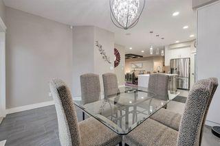 Photo 15: 445 MEADOWVIEW Drive: Fort Saskatchewan House for sale : MLS®# E4195505