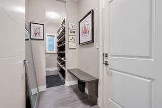 Photo 27: 445 MEADOWVIEW Drive: Fort Saskatchewan House for sale : MLS®# E4195505
