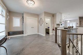 Photo 5: 445 MEADOWVIEW Drive: Fort Saskatchewan House for sale : MLS®# E4195505