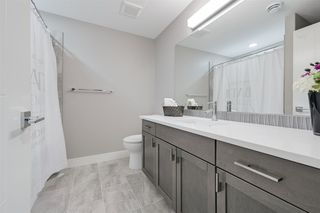 Photo 37: 445 MEADOWVIEW Drive: Fort Saskatchewan House for sale : MLS®# E4195505