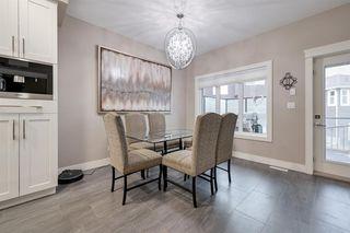 Photo 13: 445 MEADOWVIEW Drive: Fort Saskatchewan House for sale : MLS®# E4195505