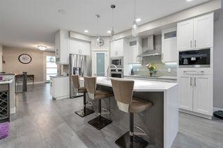 Photo 12: 445 MEADOWVIEW Drive: Fort Saskatchewan House for sale : MLS®# E4195505