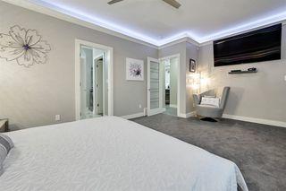 Photo 22: 445 MEADOWVIEW Drive: Fort Saskatchewan House for sale : MLS®# E4195505