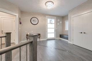 Photo 3: 445 MEADOWVIEW Drive: Fort Saskatchewan House for sale : MLS®# E4195505