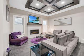 Photo 16: 445 MEADOWVIEW Drive: Fort Saskatchewan House for sale : MLS®# E4195505
