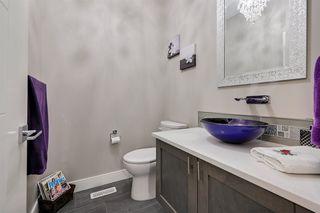 Photo 29: 445 MEADOWVIEW Drive: Fort Saskatchewan House for sale : MLS®# E4195505