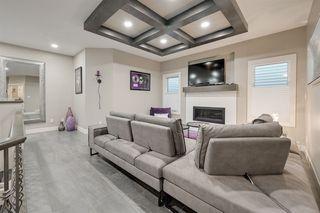 Photo 17: 445 MEADOWVIEW Drive: Fort Saskatchewan House for sale : MLS®# E4195505