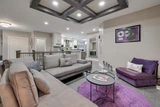 Photo 19: 445 MEADOWVIEW Drive: Fort Saskatchewan House for sale : MLS®# E4195505