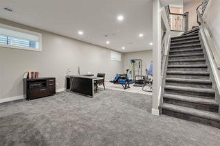 Photo 30: 445 MEADOWVIEW Drive: Fort Saskatchewan House for sale : MLS®# E4195505